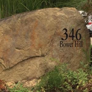 stone-address-markers-346