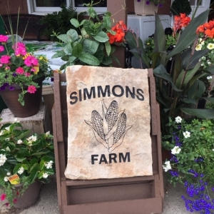commercial-business-stone-carving-simmons-farm