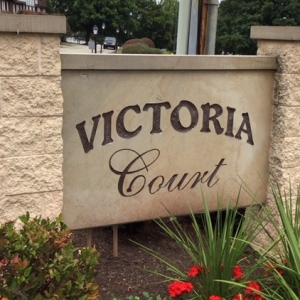 commercial-business-stone-carving-victoria