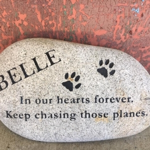 pet-memorial-stone-belle