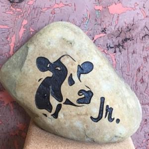 pet-memorial-stone-jr
