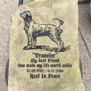 pet-memorial-stone-traveler